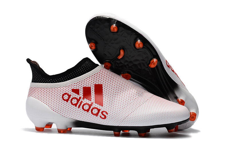 fa4711563 copy of PureSpeed Purechaos Outdoor Soccer Cleats Boots Size 39 45 PSPC016 1516104774968 0.jpg
