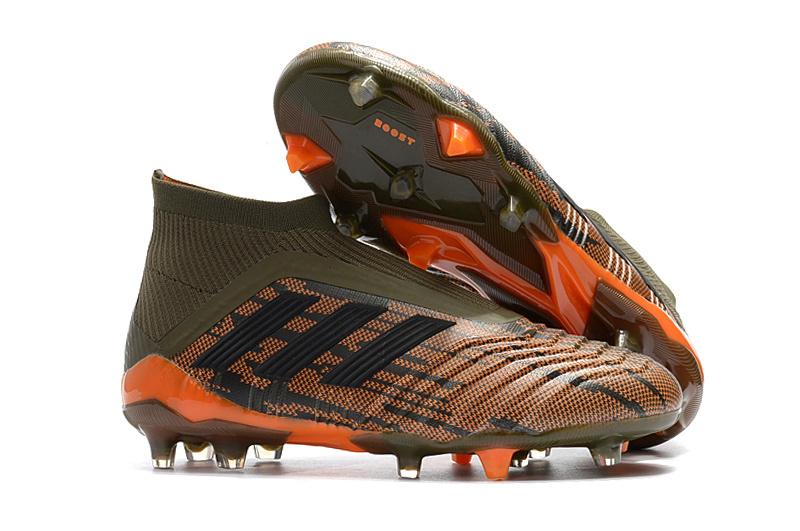 af5d6e1acff Predator 18 Outdoor FG Soccer Cleats Boots Size 39 45 P1803 1520668350382 0.jpg