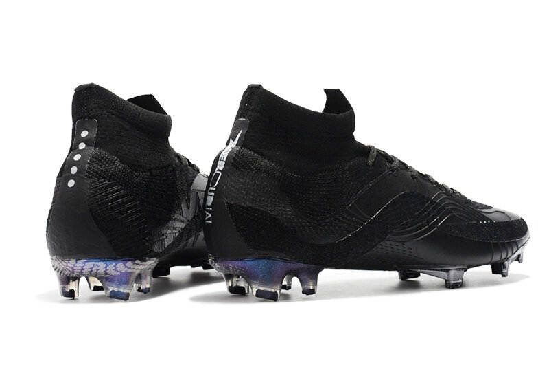 9f65bc09f 20 Years of Speed Mercurial Superfly VI 360 Elite Outdoor FG Soccer Cleats  Boots Size 39-45 --- F360M012