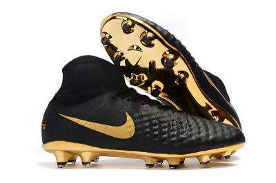 20e1364eb Magista Obra Outdoor FG Soccer Cleats Boots Size 39-45 --- MOII027