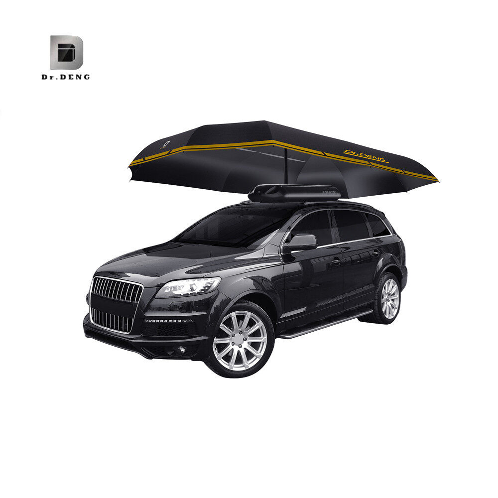 remote control cars shop with Automatic Car Shade Umbrella Automobile Protection Umbrella Car Tent Folded Portable Sun Shade Hood With Remote Control P633201 on Cars 3 Rayo Mcqueen Pelicula also Automatic Car Shade Umbrella Automobile Protection Umbrella Car Tent Folded Portable Sun Shade Hood With Remote Control P633201 in addition 6896950 together with ExtremeMachinesSRTViperTriBand110RTRRCCar furthermore 7790357.
