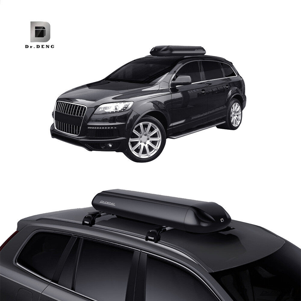 Used Remote Control Cars For Sale Upcomingcarshq Com
