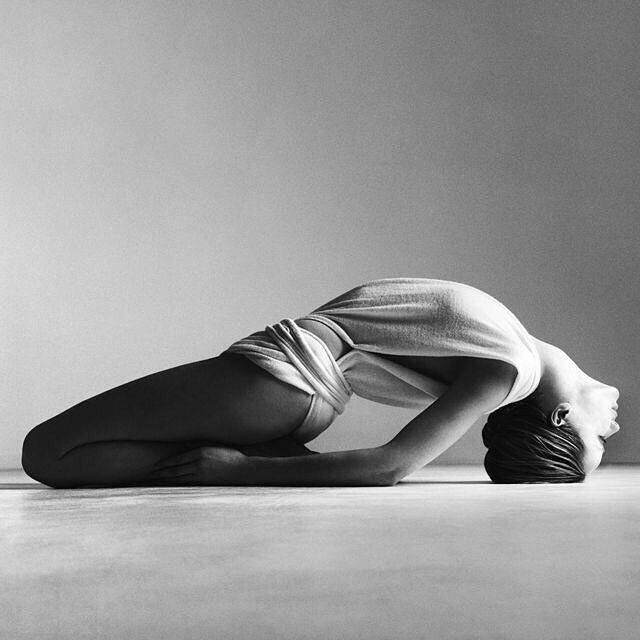 What are the benefits of practicing yoga?