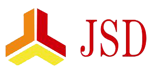 JSD INTERNATIONAL TRADE CO.,LTD