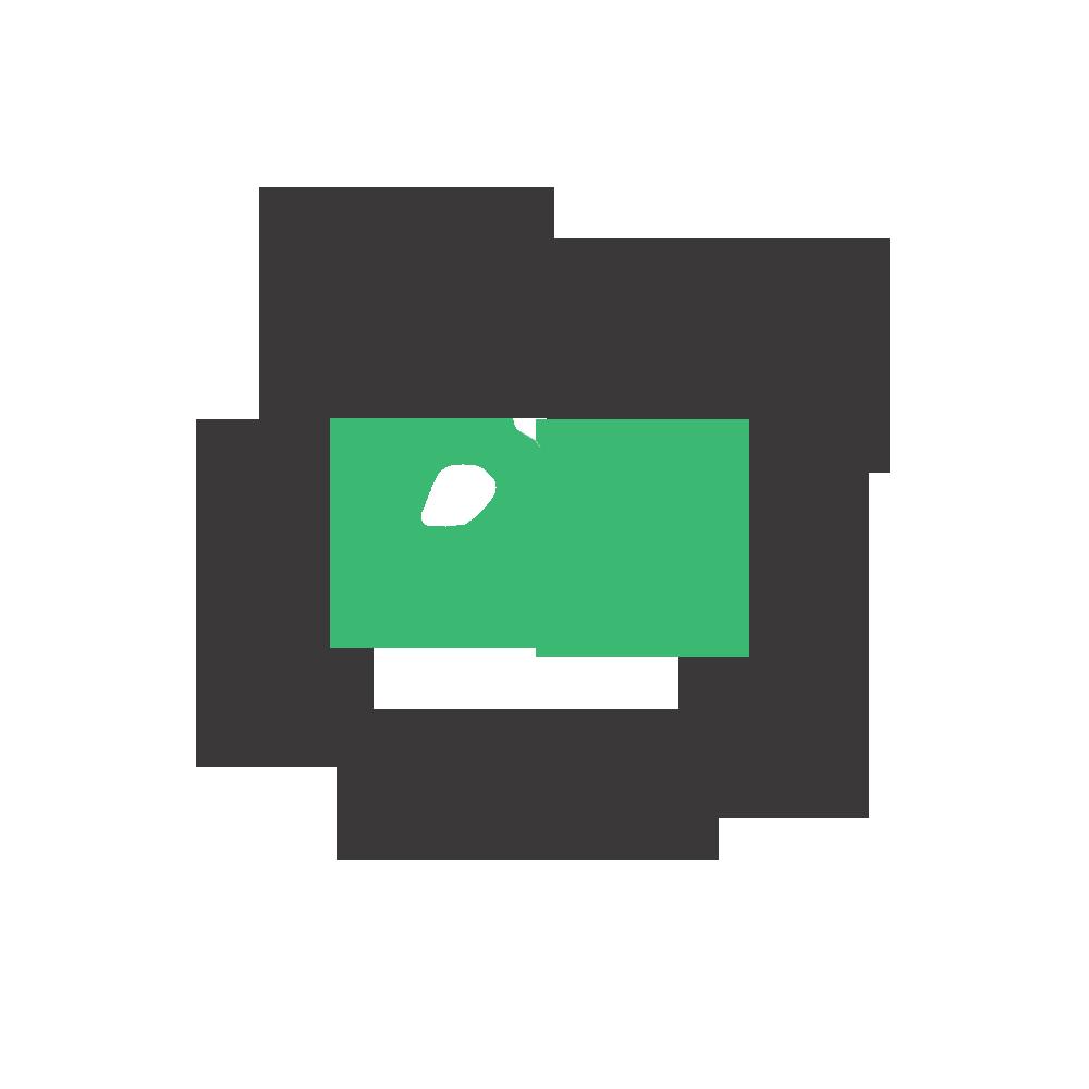 Resupplyplus