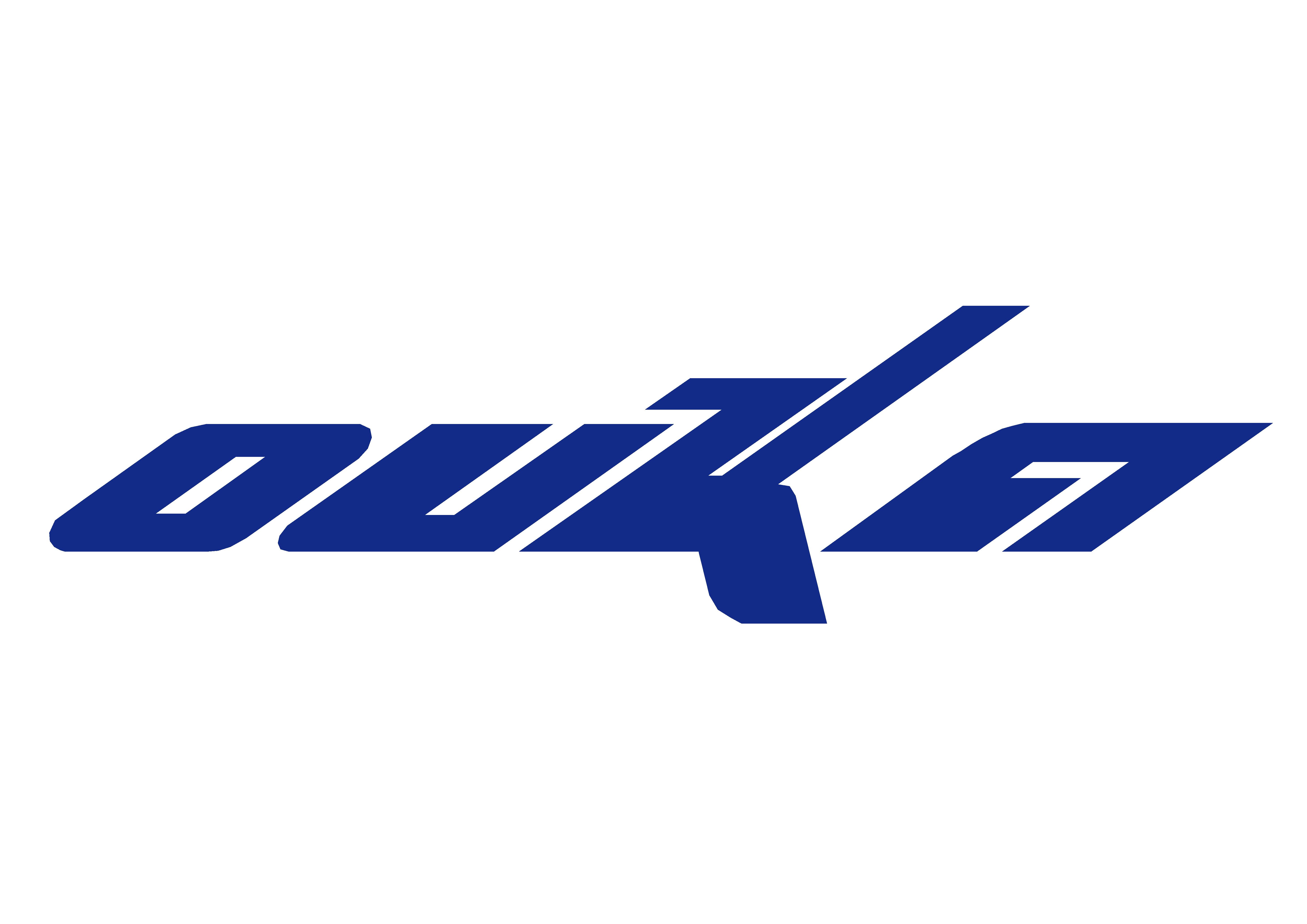 ouka-ebike