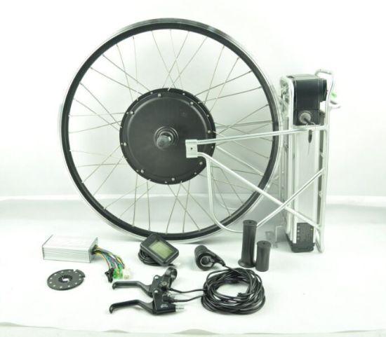 48v 1000w/1500w fat tire gearless motor electric bike