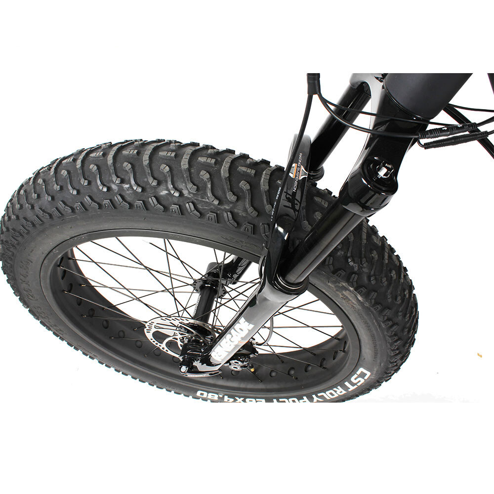 26 inch frame hidden battery and bafang bbs hd 48v 1000w mid drive motor fat tire electric bike 5
