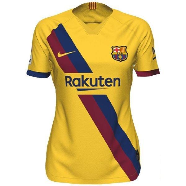 cuanto vale la camiseta del barcelona