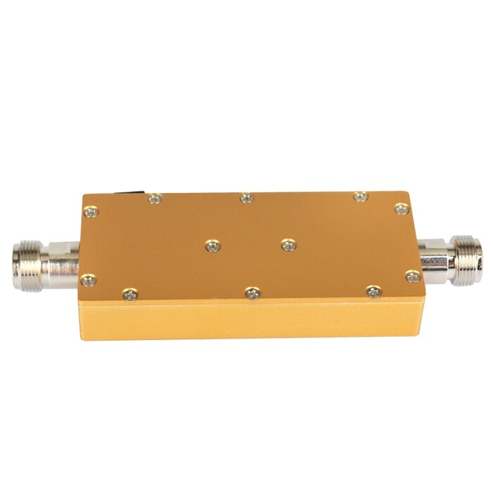 Jammer buses youtube | WCDMA 2100MHz Signal Booster / 3G Signal Repeater with Yagi Antenna