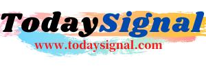 Todaysignal