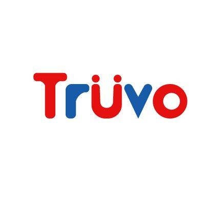 truvogroup