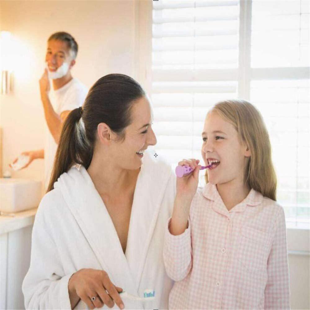 【New】Vista Toothpaste, Kokosnuss Bambus Mint Teeth Whitening Zahnpasta Ohne Fluorid, Tee Kaffee Fleck Entfernen (Coconut Zahnpasta 2 Pack)【coming soon】vista zahnpasta kokosnuss bambus mint teeth whitening zahnpasta ohne fluorid tee kaffee fleck entfernen (coconut toothpaste 2 pack)zahnpasta