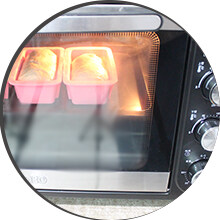 loaf pan-1