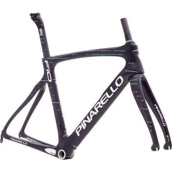 Made in Taiwan F10 Pinarello Carbon Frame Bicycle Carbon F10 Road ...