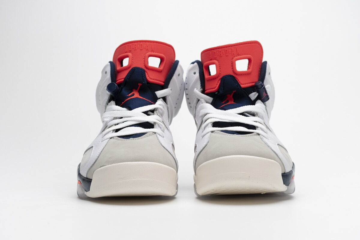 PK God Jordan 6 Retro Tinker, 384664-104