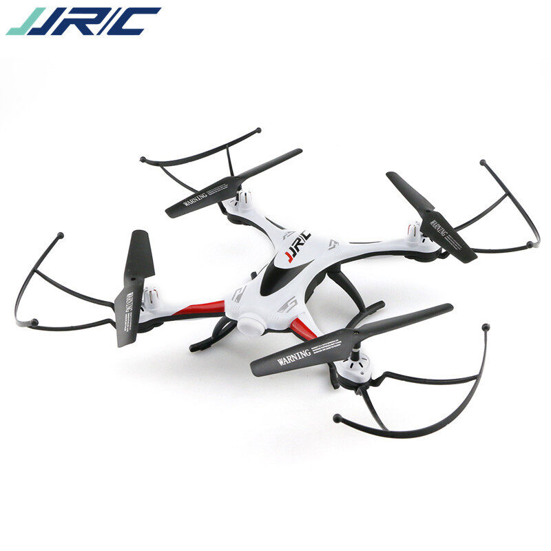 JJRC H31 Waterproof Drone Glider Quadcopter With One Key Return 0