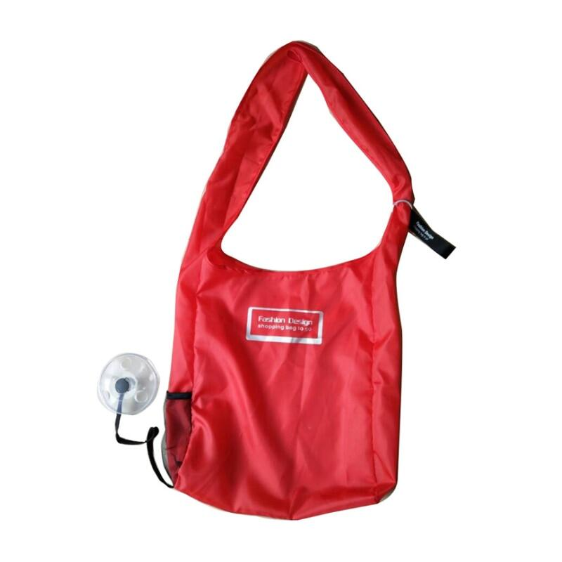 Portable Disc Folding Shopping Bag Reusable Recycle Shopper Bag Small Storage Shopping Shoulder Bags Roll Up Tote Bag Pouch Supplier of High QualityPortable Folding Shopping Bag Reusable Recycle Shopper Bag Suppliershopper bag supplier,portable folding shopping bag,disc folding shopping