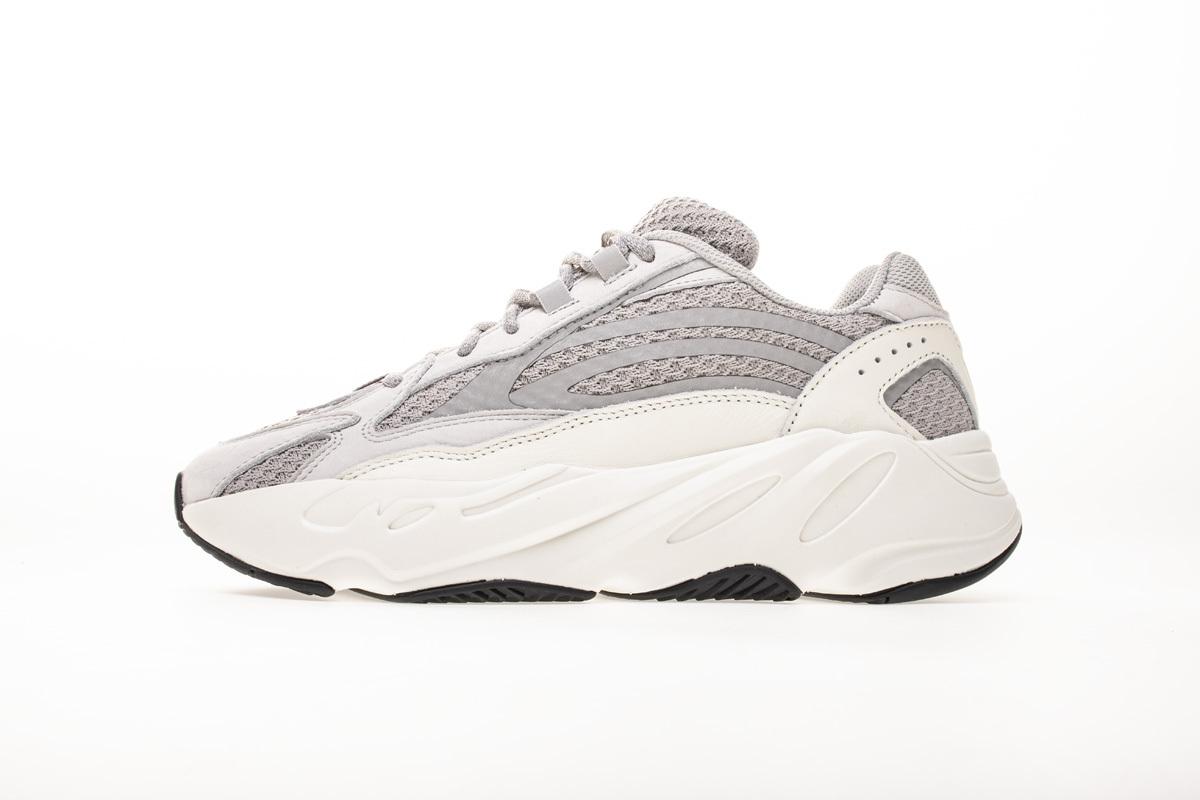 PK God Adidas Yeezy Boost 700 V2 Static