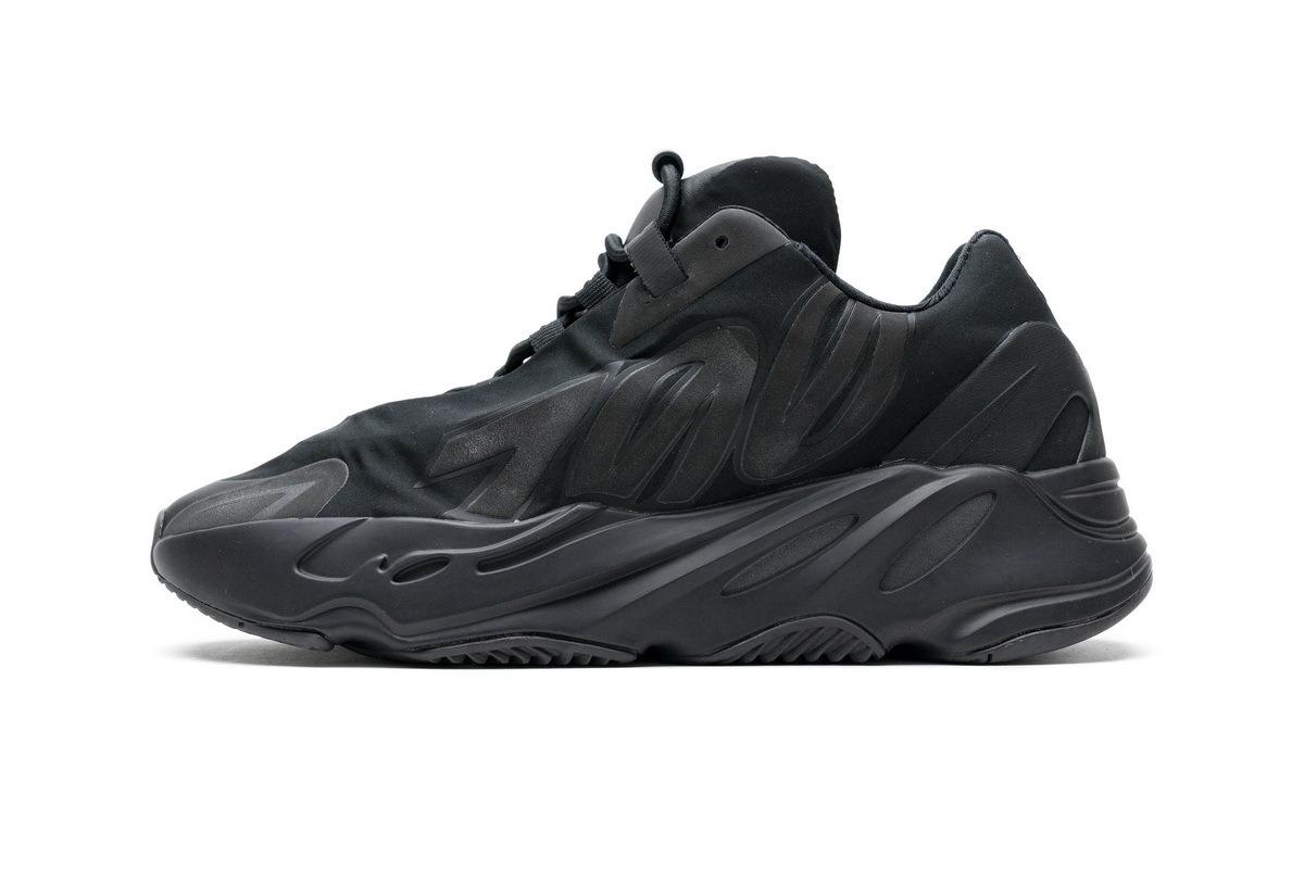 PK God Adidas Yeezy Boost 700 V2 Vanta