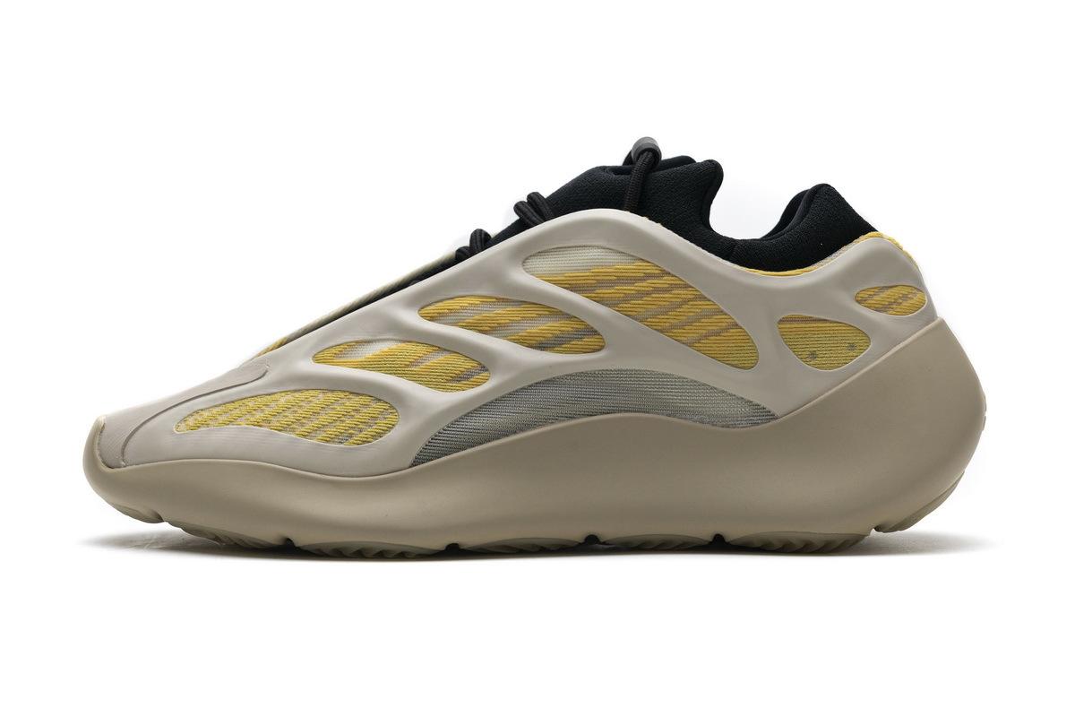 PK God Adidas Yeezy Boost 700 V3 Safflower