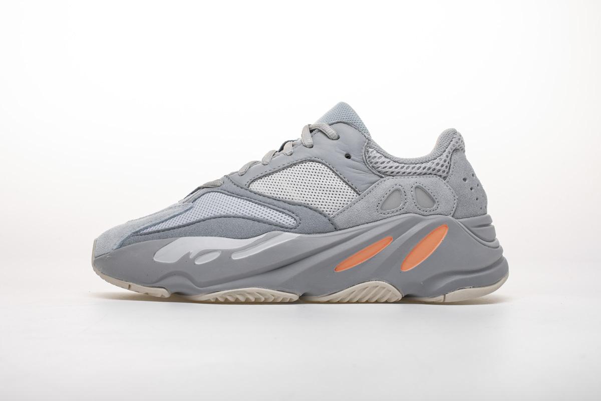 PK God Adidas Yeezy Boost 700  Inertia