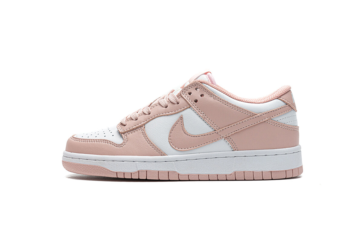 PK God Nike Dunk Low Orange Pearl (W)