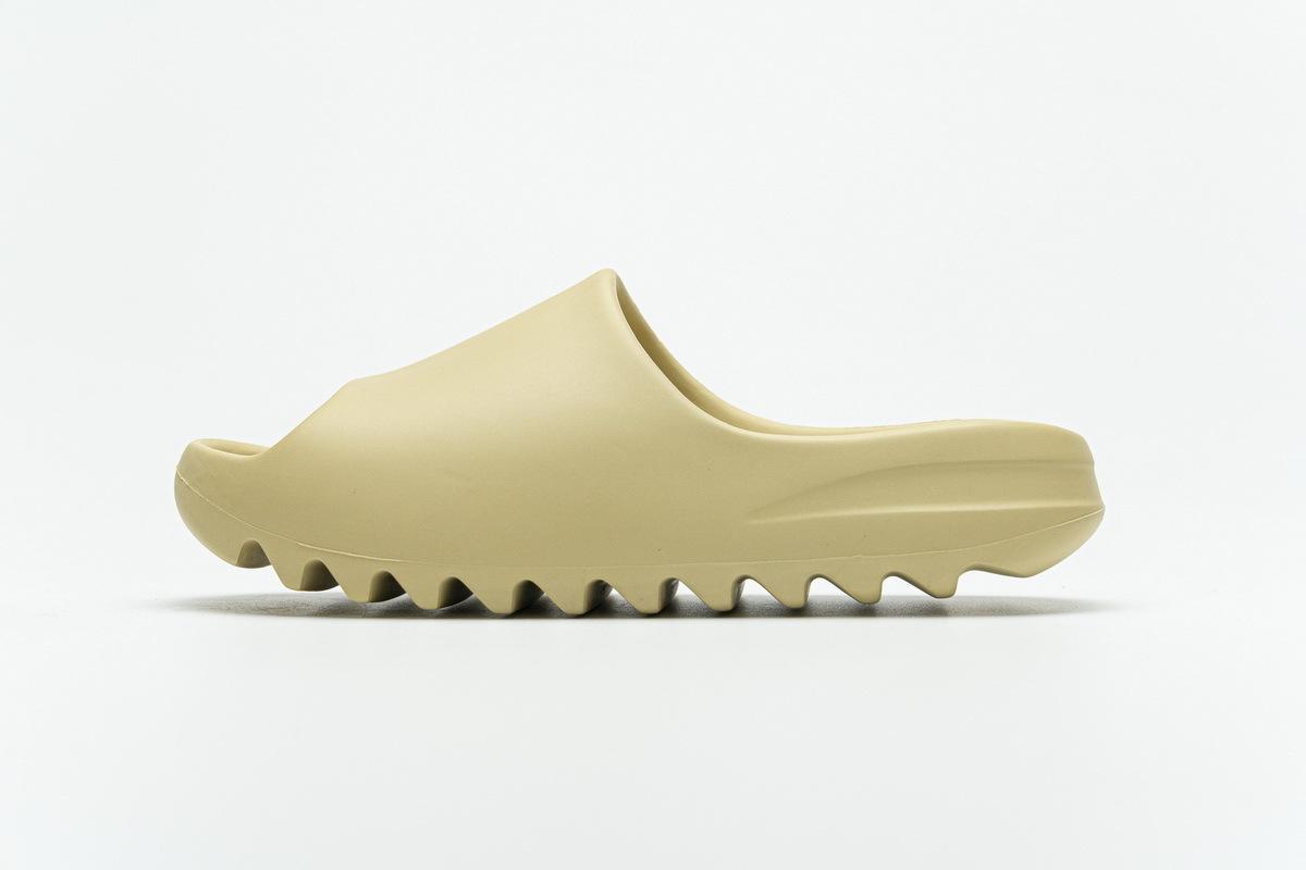 PK God adidas Yeezy Slide Desert Sand