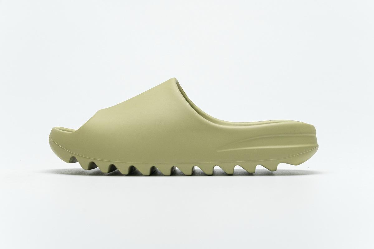 PK God adidas Yeezy Slide Resin
