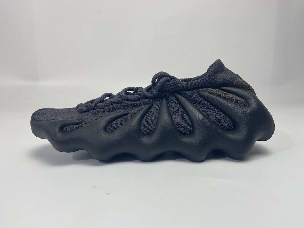 PK God adidas Yeezy 450 Dark Slate