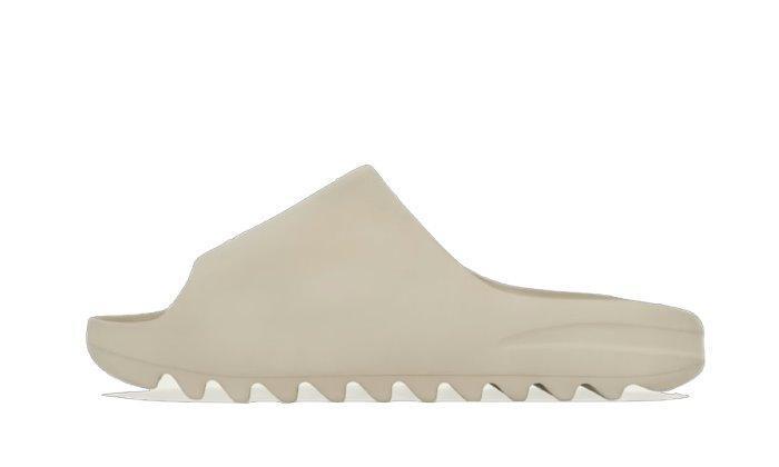 PK God adidas Yeezy Slide Pure
