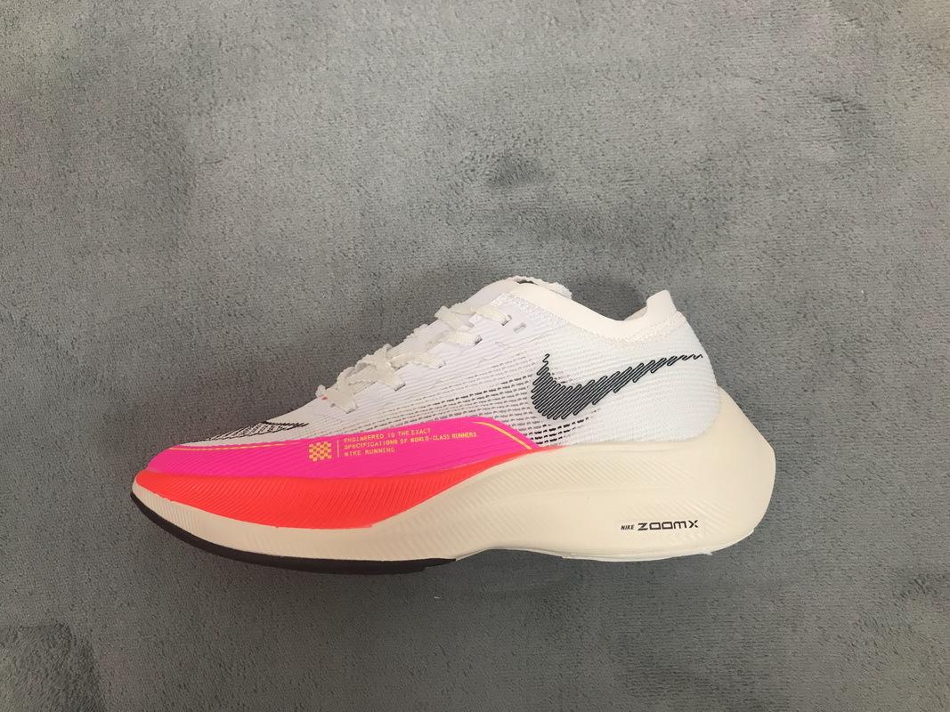 PK God Nike Zoom X Vaporfly NEXT% Rawdacious