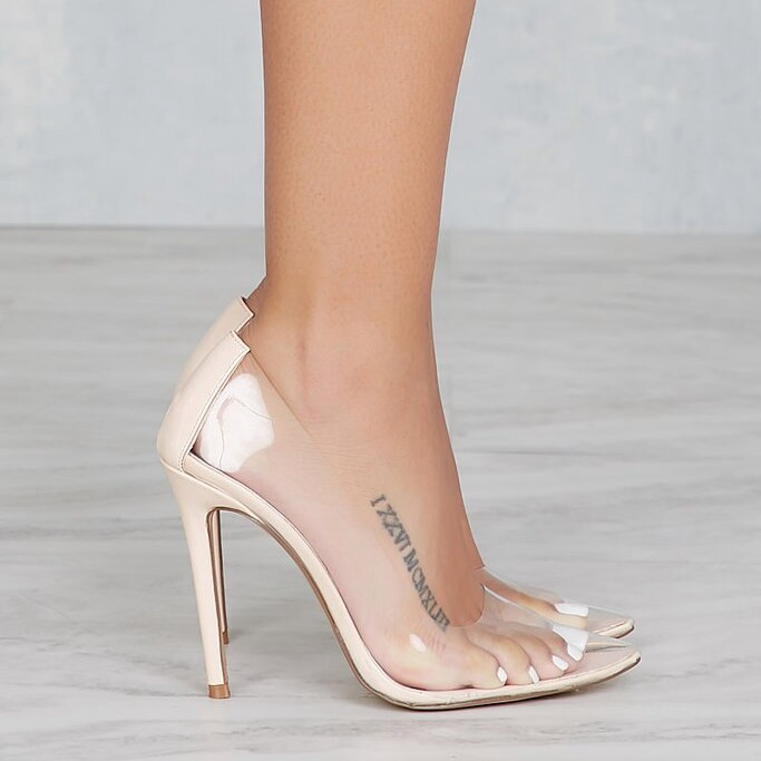 226f1a1706 Transparent_Pump_Nude_Patent_Leather_Shoes_Women_High_Heel_1511264341994_1.jpg