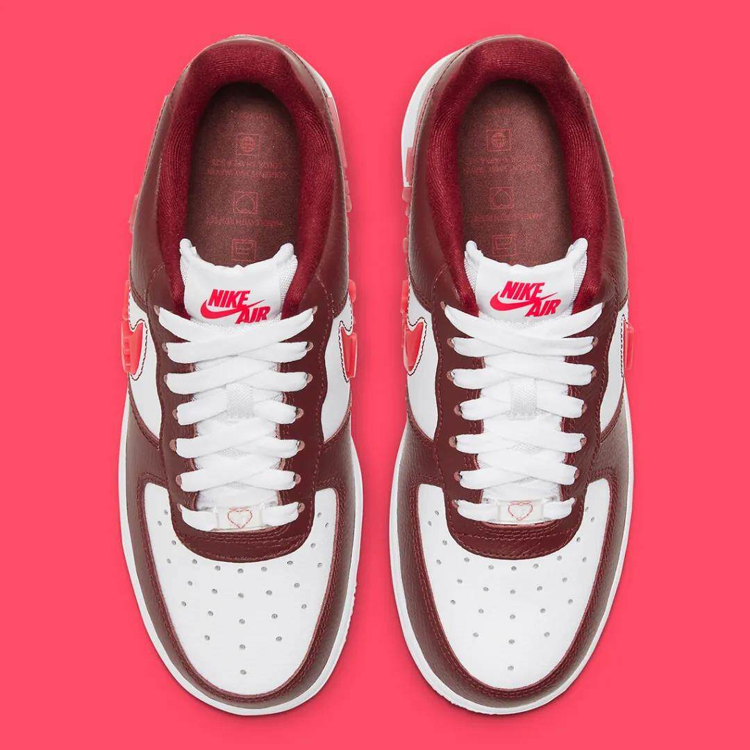 Song Sneaker AJ1 Low