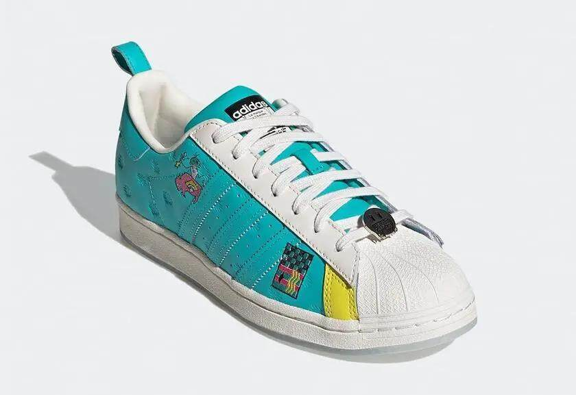 Song Sneaker Shoes