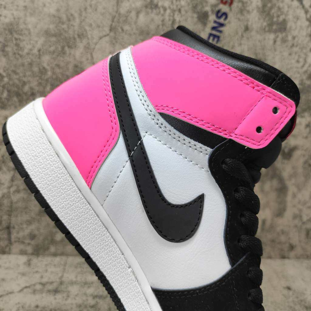 Jordan 1 Retro Valentine's Day 2017 (GS)