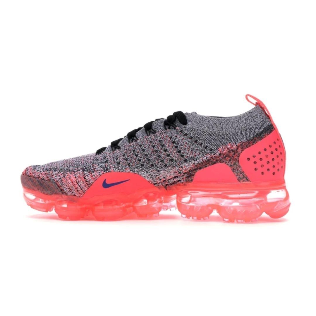 Nike Air VaporMax 2.0(W)Grey Pink