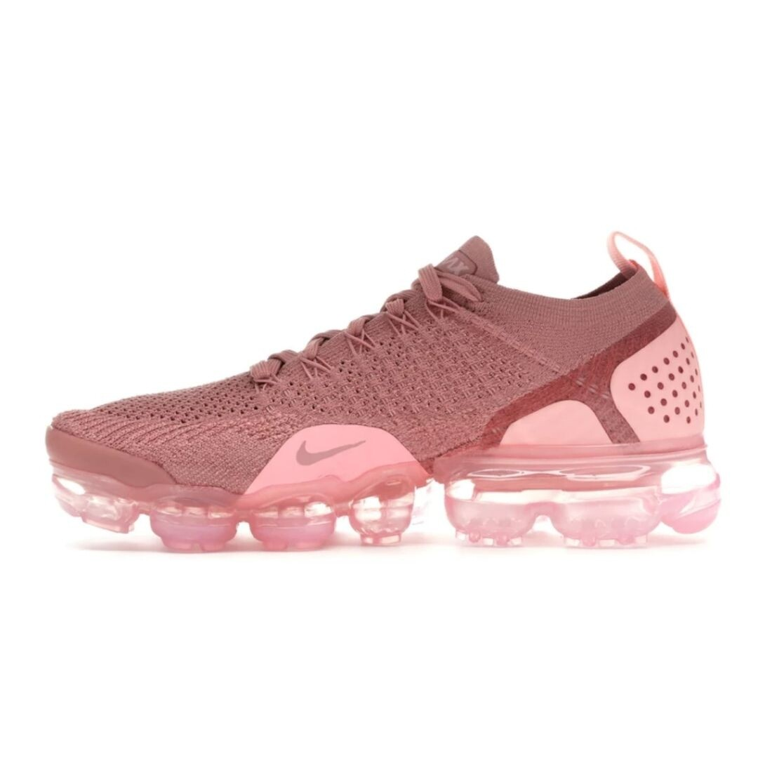 Nike Air VaporMax 2 Rust Pink