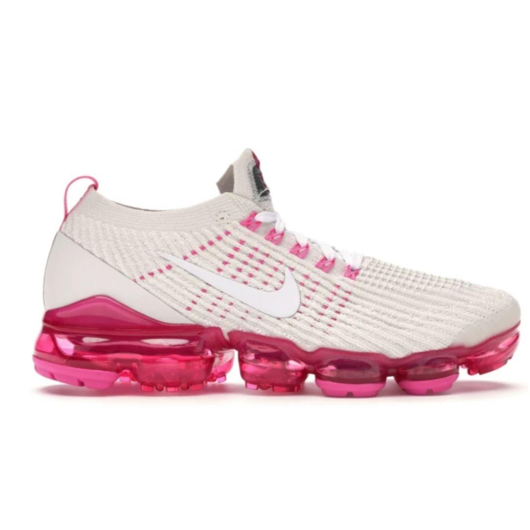 Nike Air VaporMax 3.0 Pink Rise