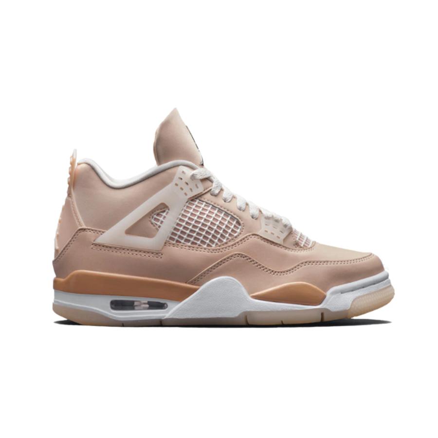 Air Jordan 4 Shimmer DJ0675-200