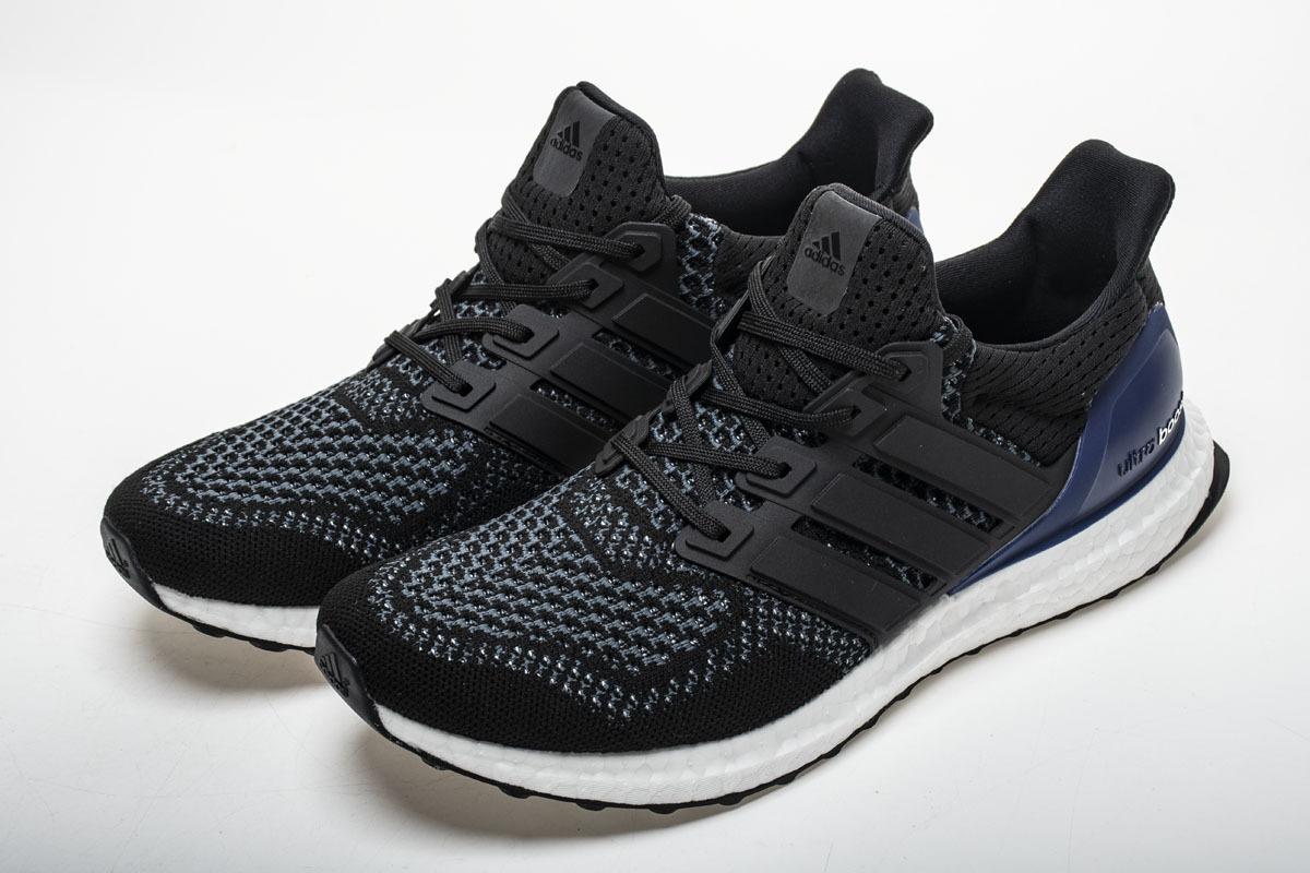 Adidas Ultra Boost OG (2018) G28319
