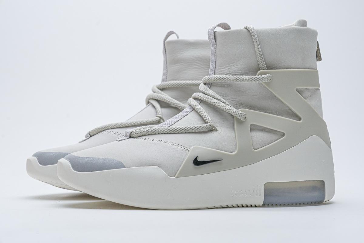 Fear Of God 1 x Nike Air Light Bone AR4237-002