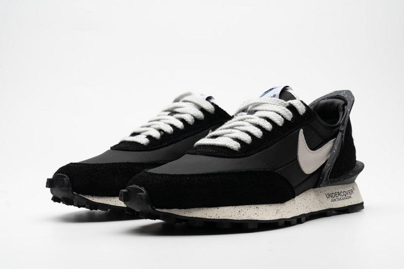 Nike Daybreak Undercover Black BV4594-001