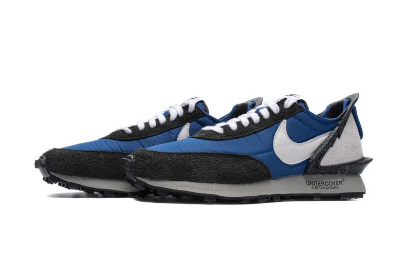 Nike Daybreak Undercover Blue Jay BV4594-400