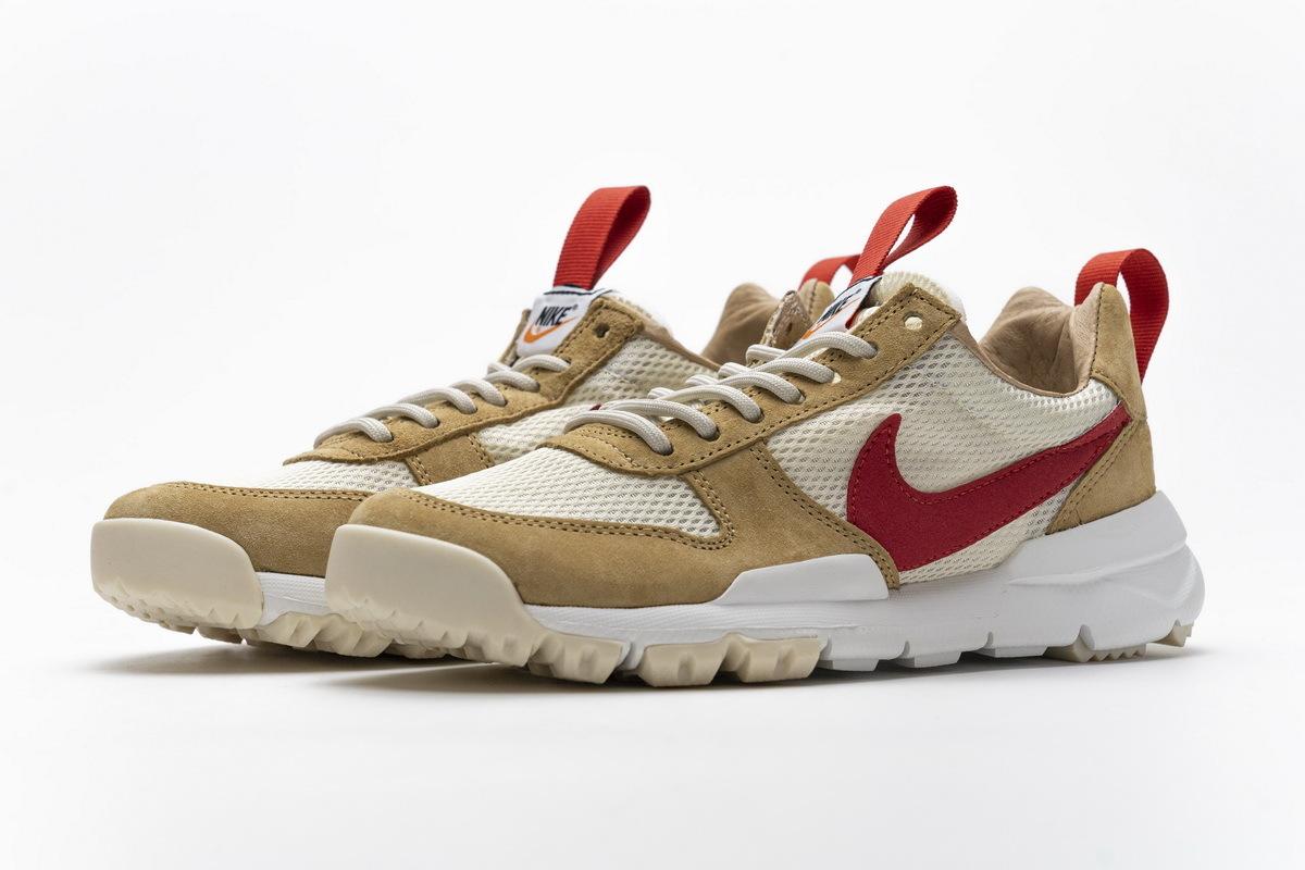 Nike Mars Yard 2.0 Tom Sachs AA2261-100