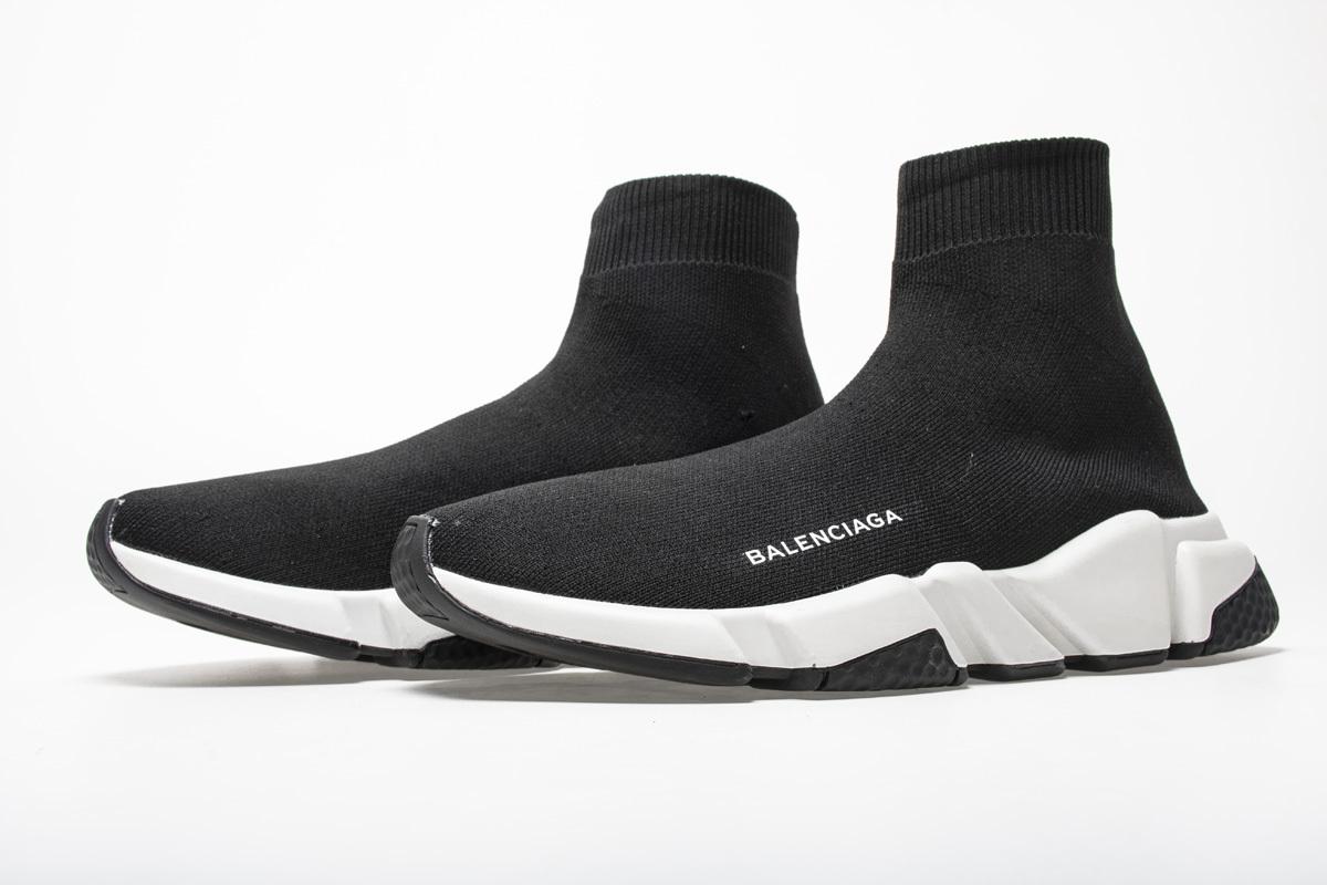 Top Originals Supplier Balenciaga Speed Runner