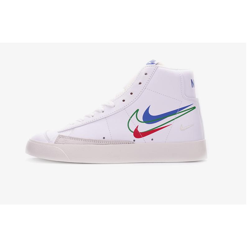 Nike Blazer Mid 77 Summer Of Sport