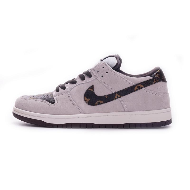 Nike Dunk Low Loon