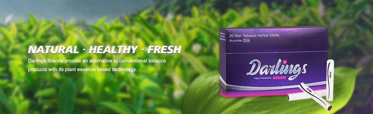 Blueberry Flavor, (HEETS purple), with nicotineBlueberry Flavor, different from HEETS purple, with nicotineHeatsticks,Darlings,iqos,heets,heat not burn,hnb