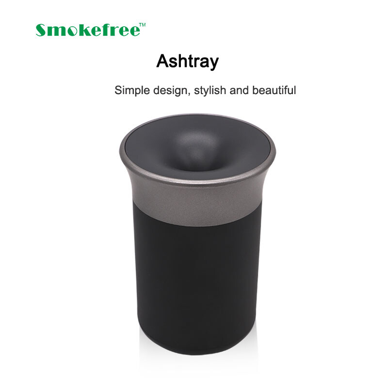 New design car Ashtray home/Restaurant e cigarette cup ashtrays for use with IQOS  IQOS heets compatible accessories iqos,heets